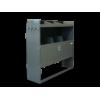 """Van Modular Shelving Storage with Door Kit - 45""""L x 44""""H x 13""""D"""