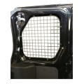 Ford Transit Full Size Van Low Roof - Set of 4 Window Safety Screens